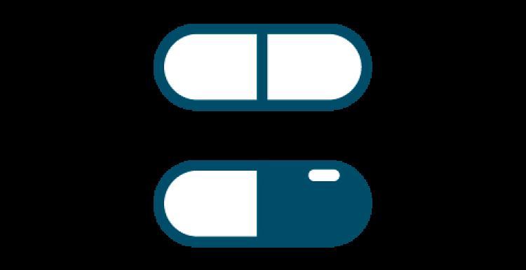 Parkinson's medication