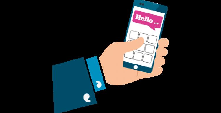 Helpline for Dermatology patients