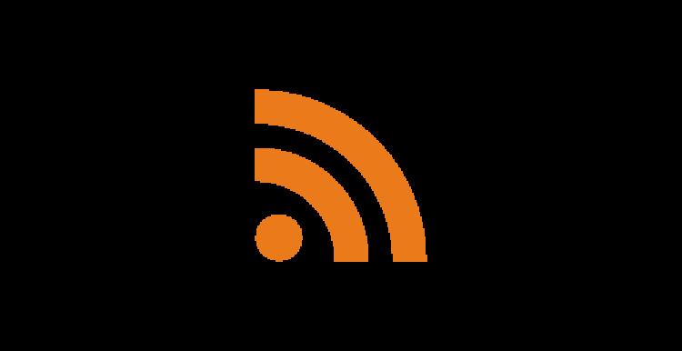 Improving online services