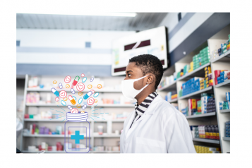 Pharmacy & Covid