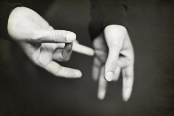 Deaf Awareness Week May 2021